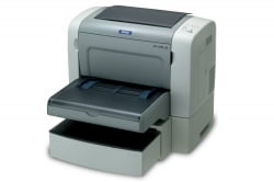 DRIVERS FOR EPSON EPL 6200