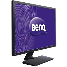 BENQ 7650FP DRIVER FOR WINDOWS 10